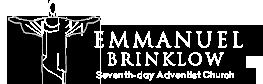 Emmanuel-Brinklow Seventh-day Adventist Church